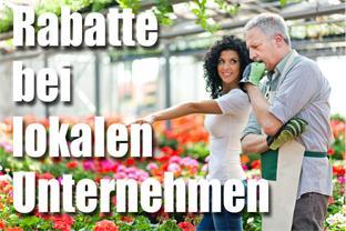 Flirten aus umhausen, Kostenlose partnervermittlung laab